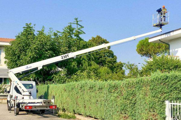GSR 230T44
