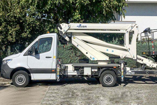 GSR 240PX 3
