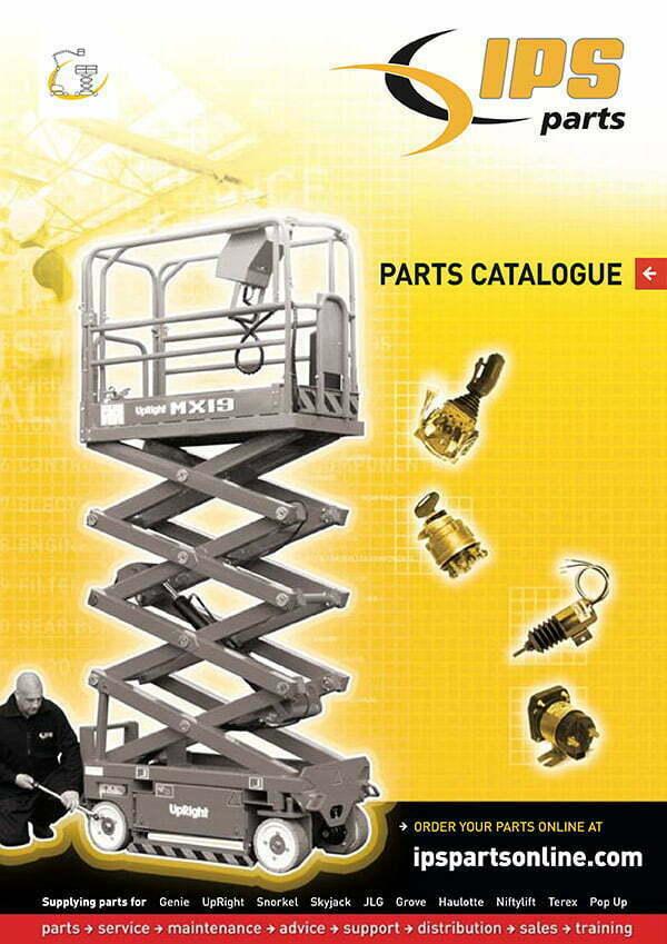 ips parts catalogue 2008 001