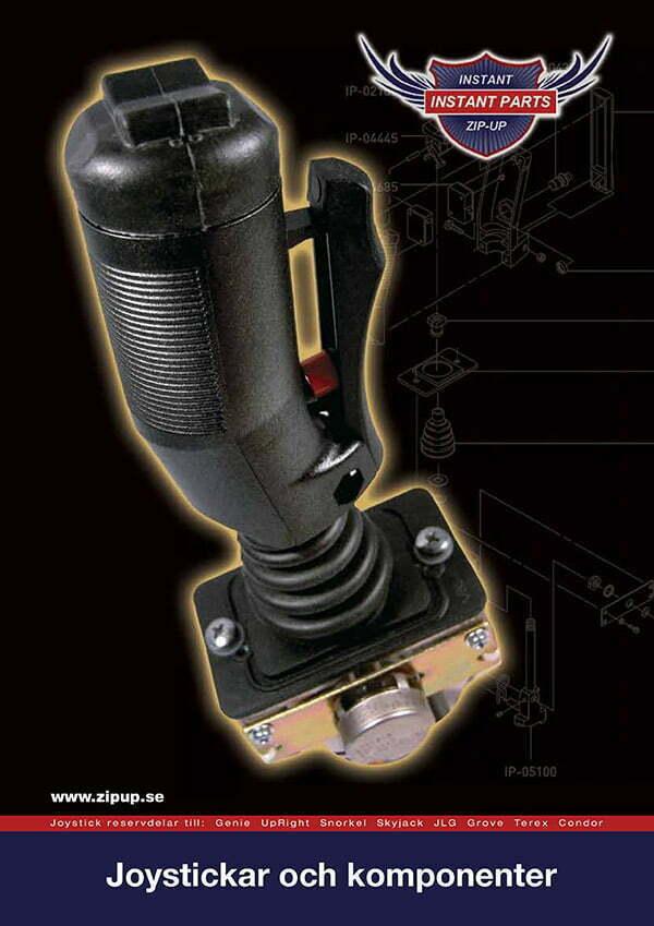 joystickarkomponenter 001