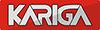 Kariga