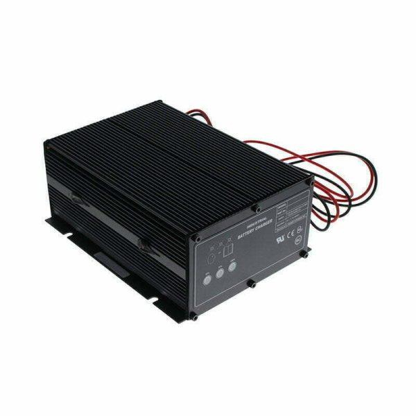 12V Controller Joystick Skyjack 80990