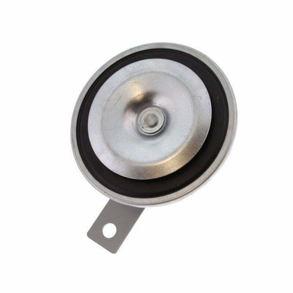 12V Signalhorn IP 80070