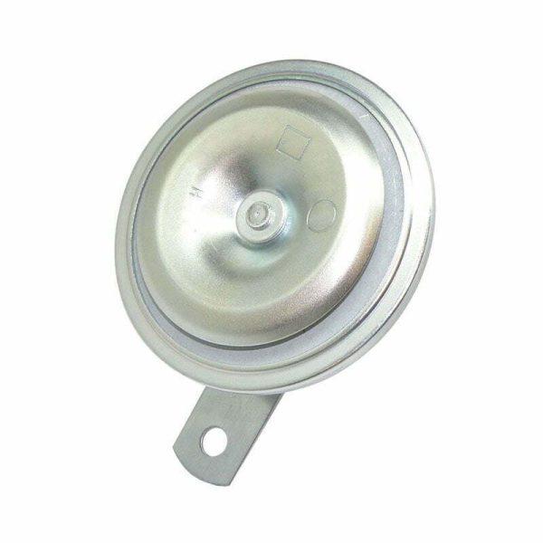 24V Signalhorn IP 84065