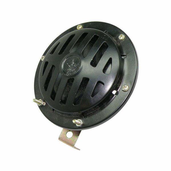 24V Signalhorn Skyjack IP 07555