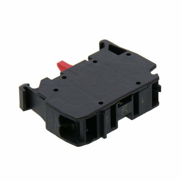 68 RT Kontaktblock NC IP 55211 2