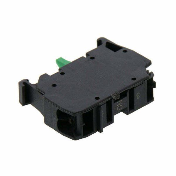 69 RT Kontaktblock NO IP 55214