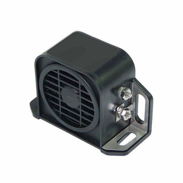 Alarm 12 110VDC IP 99031