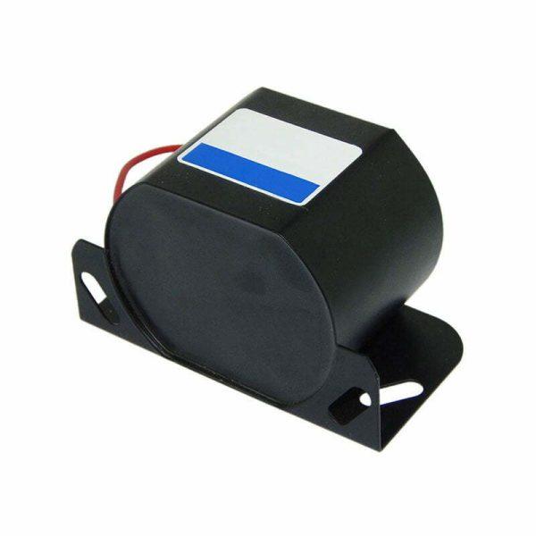 Alarm 12 36V 107 dBA IP 96912