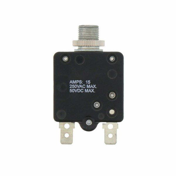 Automatsakring 15A IP 05420 3