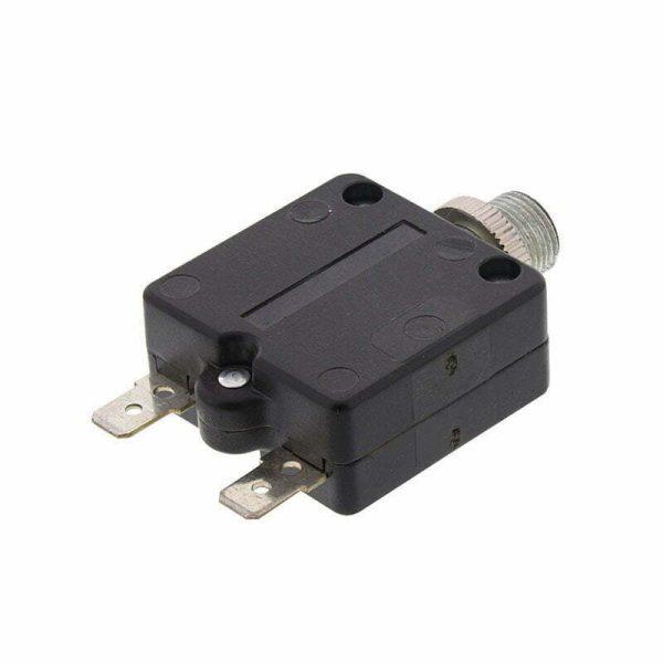 Automatsakring 15A IP 05420 4