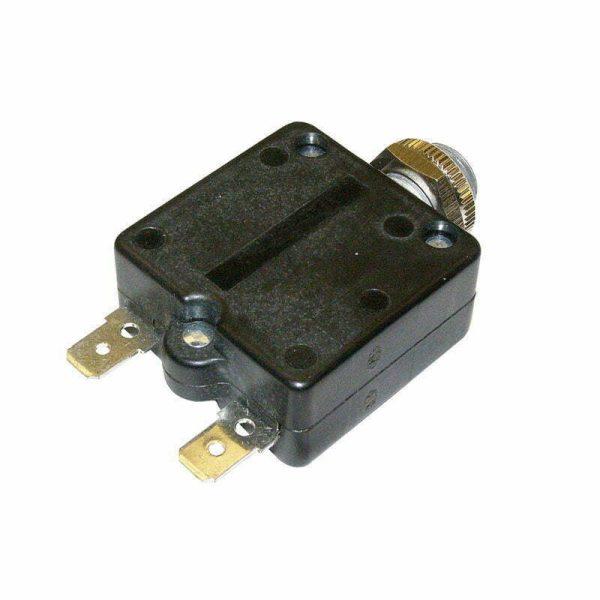 Automatsakring 15A IP 05420