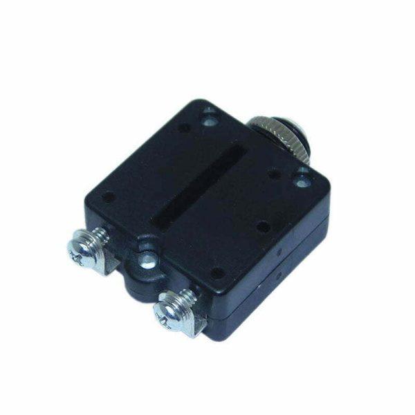 Automatsakring 25A IP 16993