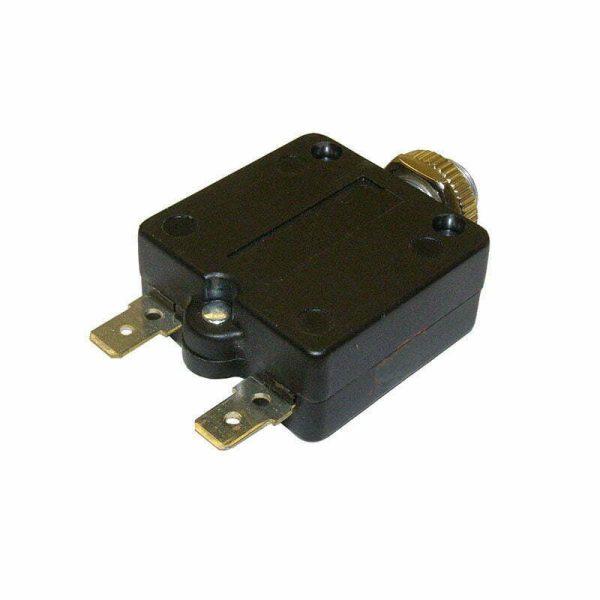 Automatsakring 30A IP 04635