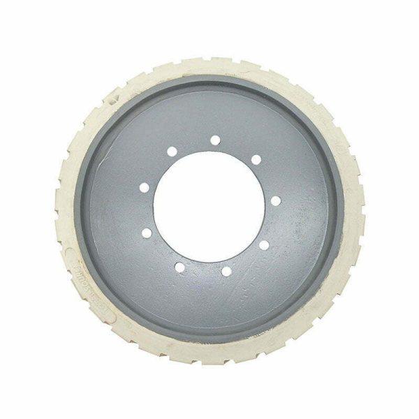 Bakhjul IP 94909 3