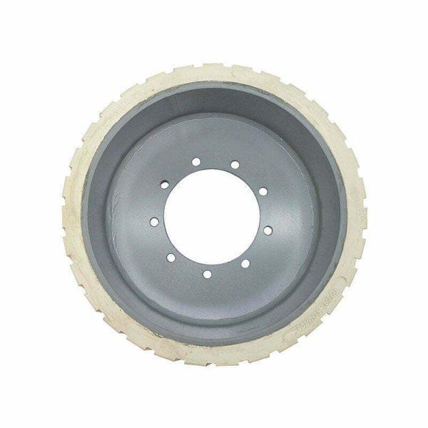 Bakhjul IP 94909