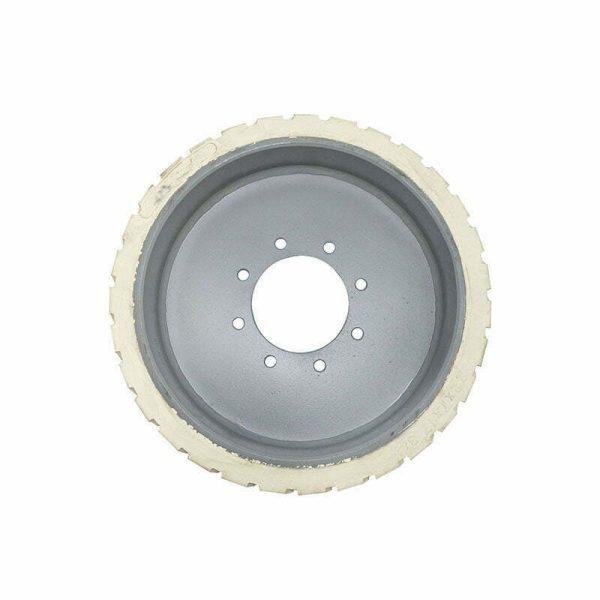 Framhjul IP 94908 2