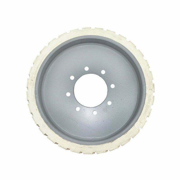 Framhjul IP 94908