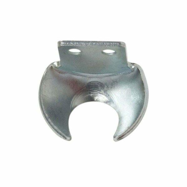 Gummistroppslasning IP 51377