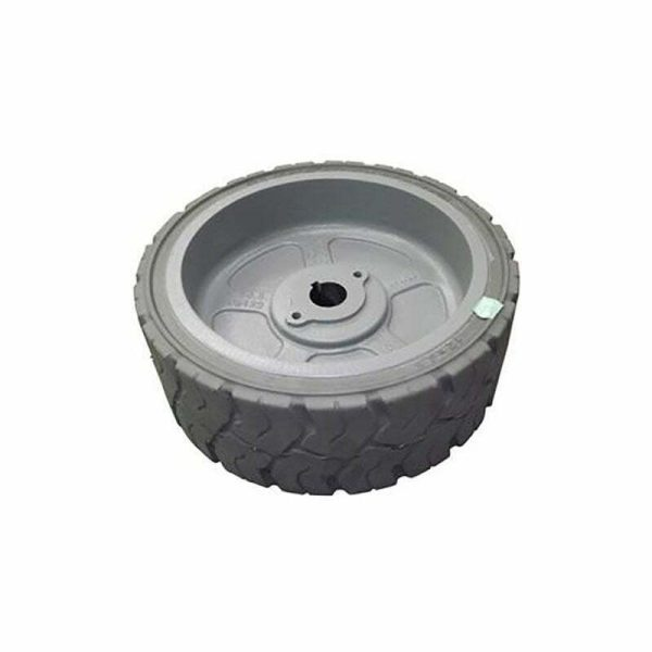 Hjul for Haulotte Compact IP 71233