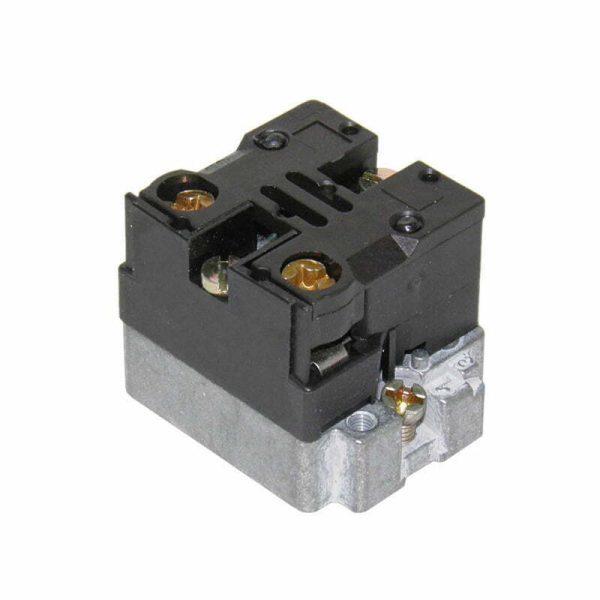 Kontaktblocksockel for glodlampa IP 21126 2