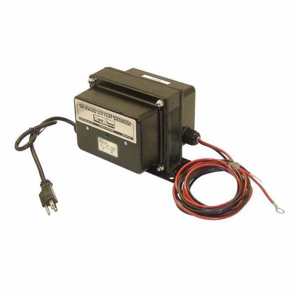Laddare 24V 25A IP 86908