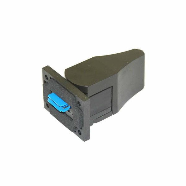 Paddelswitch IP 91226