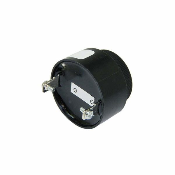 Pipande Alarm IP 06205