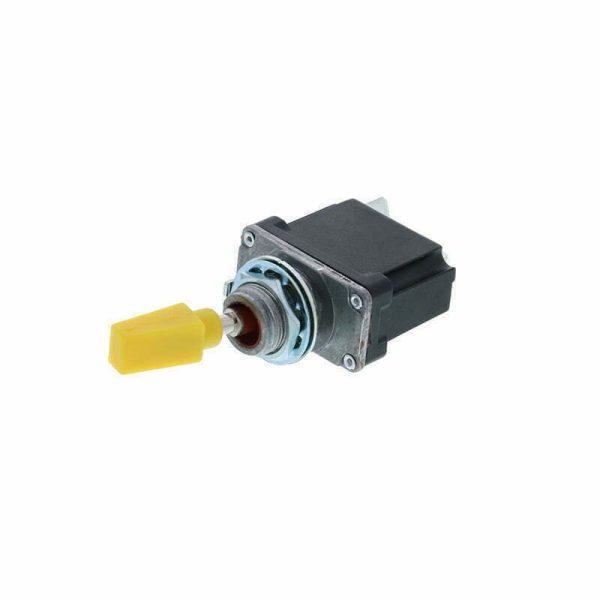 Switch Gul On Off IP 01305