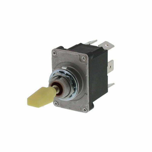 Switch Gul On On on IP 01705