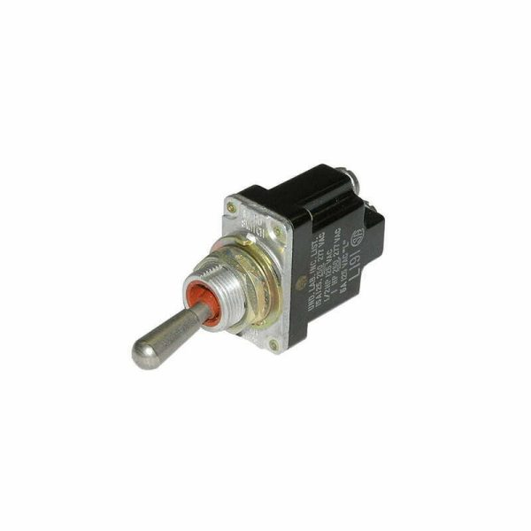 Switch On On IP 01520