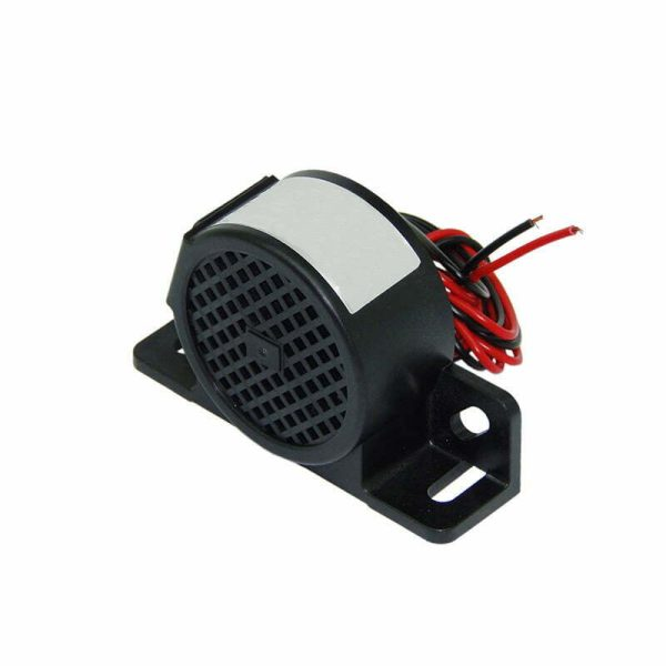 Vittbrus Alarm 1224V 82 dB IP 51948 3
