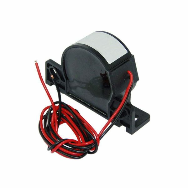 Vittbrus Alarm 1224V 82 dB IP 51948