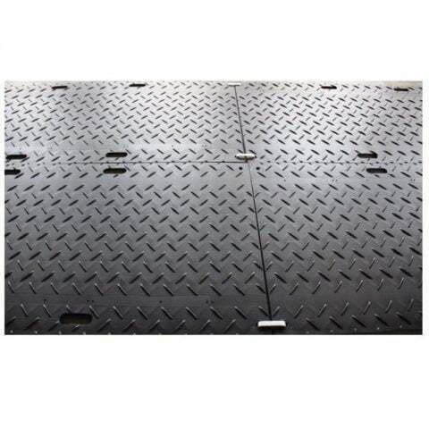 ground mats cropped 2 800 x 800 480x480 1