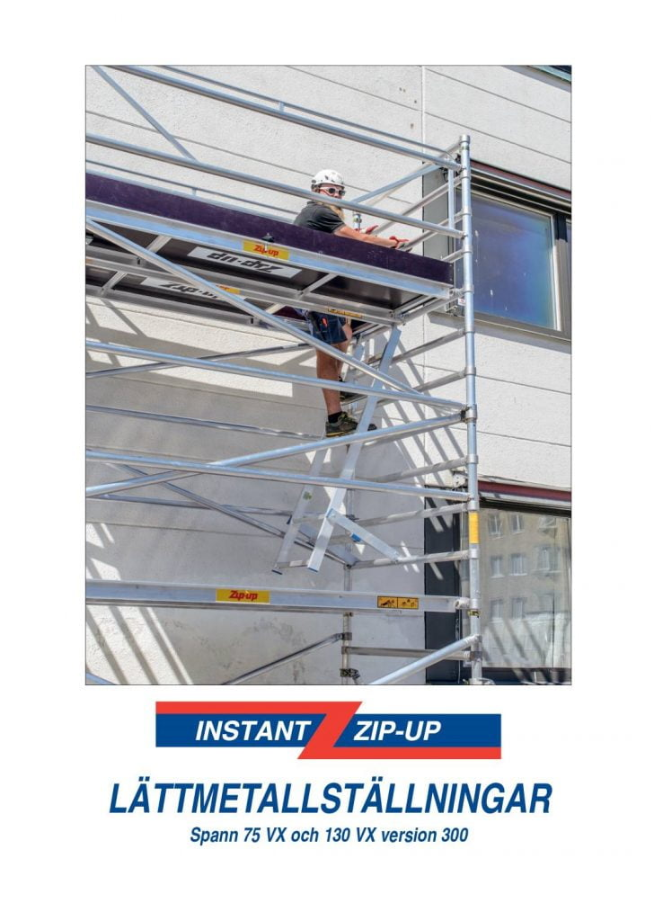 Span 75 130 VX 300 sept21 pdf 1
