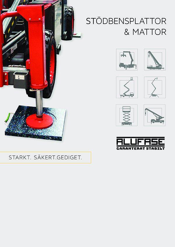 Alufase-Pad-Bro-SWEDISH_001-1.jpg